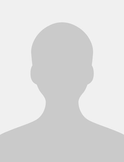 松坂 大輔