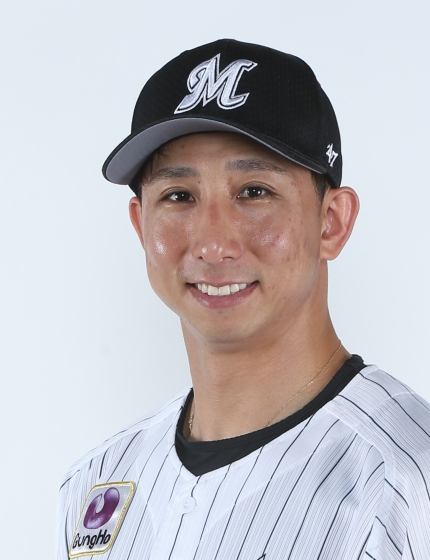 福田 秀平