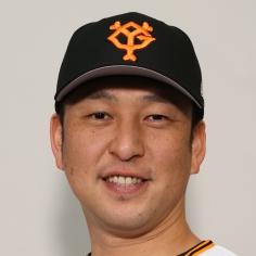 中島 宏之 - 読売ジャイアンツ - プロ野球 - スポーツナビ