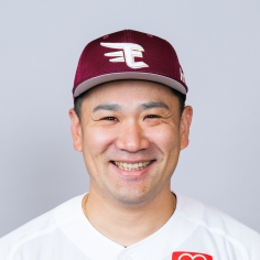 田中 将大 - 東北楽天ゴールデンイーグルス - プロ野球 - スポーツナビ