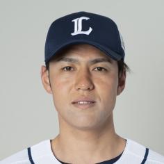 木村 文紀 - 埼玉西武ライオンズ - プロ野球 - スポーツナビ