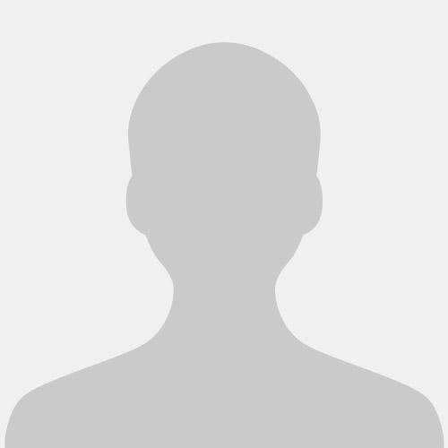 秋吉 亮 - 北海道日本ハムファイターズ - プロ野球 - スポーツナビ
